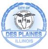 Des-Plaines