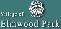 Elmwood_Park