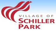 Schiller_park