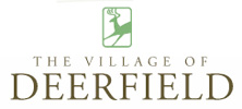 Village of Deerfield