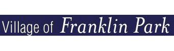 franklin_park