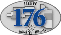 ibew176