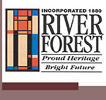 river_forest