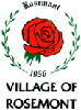 village_logo_lrg